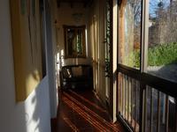 French property for sale in SAUVETERRE DE COMMINGES, Haute Garonne - €224,000 - photo 7