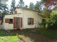 French property for sale in RIBERAC, Dordogne - €70,000 - photo 9