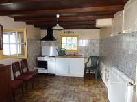 French property for sale in RIBERAC, Dordogne - €70,000 - photo 8