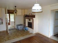French property for sale in RIBERAC, Dordogne - €70,000 - photo 7