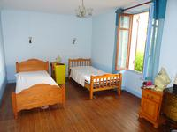 French property for sale in RIBERAC, Dordogne - €70,000 - photo 6