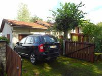 French property for sale in RIBERAC, Dordogne - €70,000 - photo 4