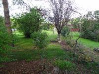 French property for sale in RIBERAC, Dordogne - €70,000 - photo 3