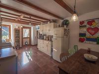 Chalet à vendre à SAINT JEAN D AULPS en Haute Savoie - photo 6