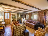 Chalet à vendre à SAINT JEAN D AULPS en Haute Savoie - photo 2
