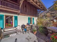Chalet à vendre à SAINT JEAN D AULPS en Haute Savoie - photo 1