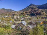 Chalet à vendre à SAINT JEAN D AULPS en Haute Savoie - photo 9