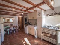 Chalet à vendre à SAINT JEAN D AULPS en Haute Savoie - photo 5