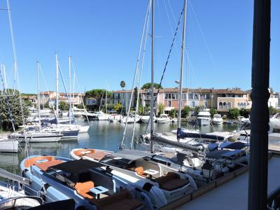 French property, houses and homes for sale in PORT GRIMAUD Provence Cote d'Azur Provence_Cote_d_Azur