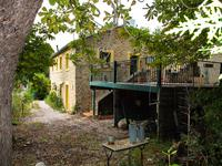 French property for sale in MONTBRUN LES BAINS, Drome - €232,000 - photo 10