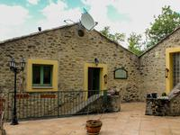French property for sale in MONTBRUN LES BAINS, Drome - €232,000 - photo 9