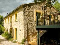 French property for sale in MONTBRUN LES BAINS, Drome - €232,000 - photo 2