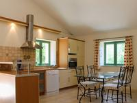 French property for sale in MONTBRUN LES BAINS, Drome - €232,000 - photo 4