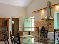 French property for sale in MONTBRUN LES BAINS, Drome - €232,000 - photo 5