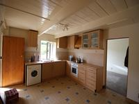 French property for sale in PLOUNEVEZEL, Finistere - €56,000 - photo 2
