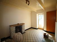 French property for sale in PLOUNEVEZEL, Finistere - €56,000 - photo 3
