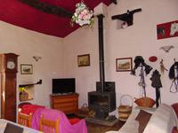 French property for sale in CHAMPSAC, Haute Vienne - €246,100 - photo 10