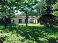 French property, houses and homes for sale inCHAMPSACHaute_Vienne Limousin