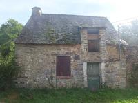 maison à vendre à MESSAC, Ille_et_Vilaine, Bretagne, avec Leggett Immobilier