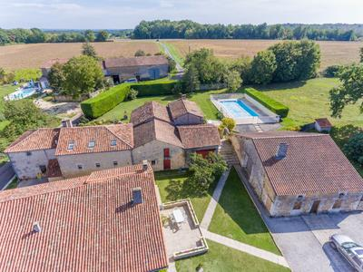 French property, houses and homes for sale in HAUTEFAYE Dordogne Aquitaine