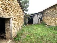 French property for sale in ST CLAUD, Charente - €49,000 - photo 9