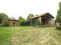 French property for sale in ST CLAUD, Charente - €49,000 - photo 8