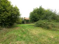 French property for sale in ST CLAUD, Charente - €49,000 - photo 10