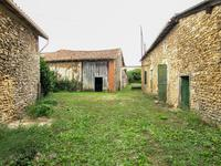 French property for sale in ST CLAUD, Charente - €49,000 - photo 2