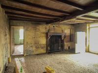 French property for sale in ST CLAUD, Charente - €49,000 - photo 5