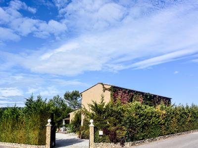 French property, houses and homes for sale in FOX AMPHOUX Var Provence_Cote_d_Azur