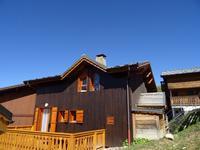Chalet à vendre à LA PLAGNE en Savoie - photo 9