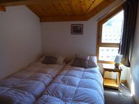 Chalet à vendre à LA PLAGNE en Savoie - photo 7
