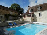 French property, houses and homes for sale in BROUCHAUD Dordogne Aquitaine