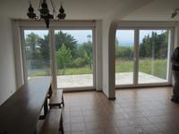 French property for sale in GEX, Ain - €1,553,000 - photo 10