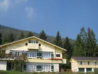 French property, houses and homes for sale inGEXAin French_Alps