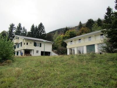 French property, houses and homes for sale in GEX Ain French_Alps