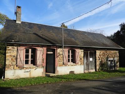 maison à vendre à , Correze, Limousin, avec Leggett Immobilier