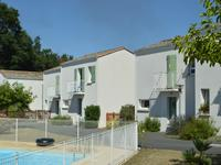 French property, houses and homes for sale in LA TREMBLADE Charente_Maritime Poitou_Charentes