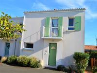 maison à vendre à LA TREMBLADE, Charente_Maritime, Poitou_Charentes, avec Leggett Immobilier