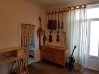 Maison à vendre à  en Correze - photo 1