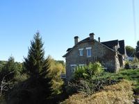 Maison à vendre à  en Correze - photo 9
