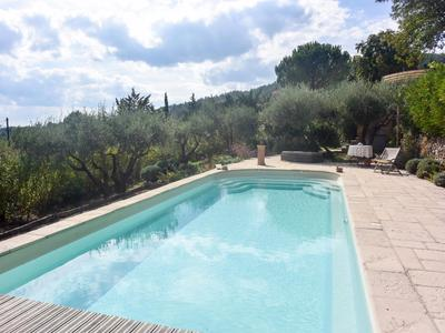 French property, houses and homes for sale in COTIGNAC Provence Cote d'Azur Provence_Cote_d_Azur