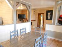 French property for sale in BELVES, Dordogne - €256,800 - photo 4