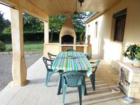 French property for sale in BELVES, Dordogne - €256,800 - photo 6