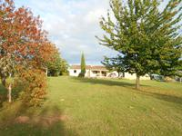 French property for sale in BELVES, Dordogne - €256,800 - photo 3