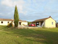 French property for sale in BELVES, Dordogne - €256,800 - photo 2