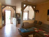 French property for sale in BELVES, Dordogne - €256,800 - photo 5