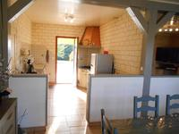 French property for sale in BELVES, Dordogne - €256,800 - photo 9