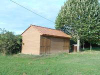 French property for sale in BELVES, Dordogne - €256,800 - photo 10