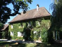 Maison à vendre à LES AVENIERES, Isere, Rhone_Alpes, avec Leggett Immobilier